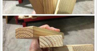 Understanding Wood: 7 Things You MUST Know BEFORE You Refinish or Build Your Next Project!
