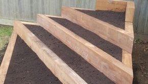 Palettenholzprojekte sind eine großartige Möglichkeit, Dinge online oder in … #WoodWorking