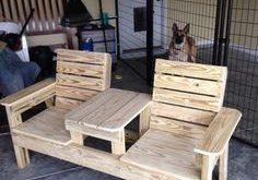Pläne für die Holzbearbeitung: Heimwerkerprojekte von Ana White