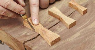 Jittery Fine Woodworking Wine Racks #woodworkingheart #WoodworkingFurnitureSecre… #WoodWorking