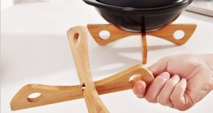 Untersetzer #untersetzer, #WoodWorking