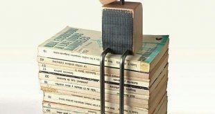 Woodworking Supplies #BestWoodworkingBench Info: 3148820257
