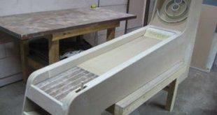 13+ Beautiful Wood Working Table Restoration Hardware Ideas