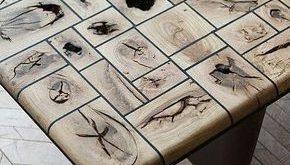 17+ Unutterable Wood Working Plans The Family Handyman Ideas