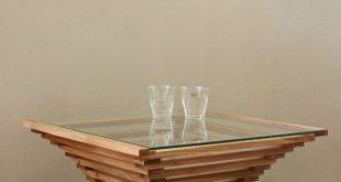 18 unglaubliche DIY-Ideen, die Ihnen helfen, Ihre eigenen Möbel herzustellen - ...