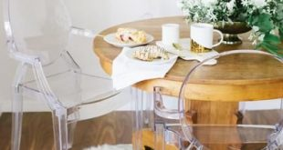 """Erin Sousa's decor picks and tips: """"I absolutely love mixing vintage items w..."""