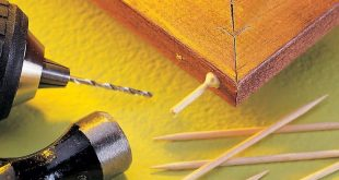 uncovered insights on well-defined Modern Woodworking Tips Pictures Of secrets #...
