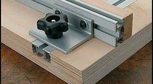 10 atemberaubende Ideen: Holzbearbeitung für Anfänger Fräser intarsia Holzbearbeitung li … #WoodWorking