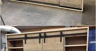 10 effiziente coole Tipps: Holzbearbeitungsboxen Möbel Holzbearbeitungsspielzeu… #WoodWorking