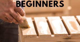 15 überraschend einfache Holzbearbeitungsprojekte für Anfänger #woodworkingprojectsid … #WoodWorking