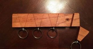 30 woodworking projects that sell