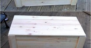 30+What a Projects With The Wooden Pallets #pallets #projects #wooden,