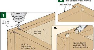 4 überraschend nützliche Ideen: Cnc Wood Working Projects Holzkisten, wie man … #WoodWorking