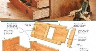 5 Noble ideas: Woodworking Table Saw wood working techniques simple.Wood Working...