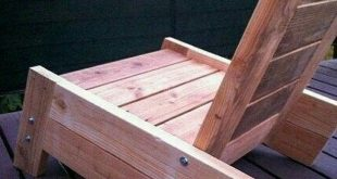 55 Ausgezeichnete minimalistische DIY-Holzmöbel die Ihr Wohnzimmer aufwerten #diypallet #WoodWorking
