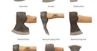 7 Ruckeln Nützliche Tipps: Holzbearbeitungspläne Stuhl Holzbearbeitungspläne Stuhl.Holzbearbeitu … #WoodWorking