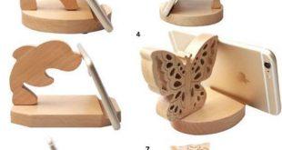 8 Blindsiding Coole Ideen: Kleine Holzbearbeitungsbilder Von Holzbearbeitungsregalen … #WoodWorking