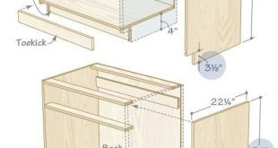 9 Clever Simple Ideas: Wood Working Desk Black White woodworking cnc shops.Woodw… #WoodWorking
