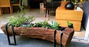 9 Mühelos coole Ideen: Holzbearbeitungsregale mit Skulpturen für die Holzbearbeitung … #WoodWorking