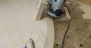 Atemberaubende Tipps: Holzbearbeitungsstudio Windows Holzbearbeitungsideen Einfach #WoodWorking