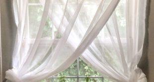 Behandlung von Bauernfenstern # Wohnzimmer # Wohnzimmerschrank # Wohnzimmermöbel # Teppichboden #WoodWorking