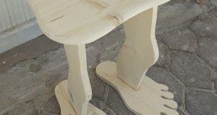 Die meisten einfachen Tipps können Ihr Leben verändern: Holzbearbeitungsboxen