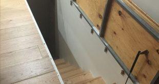 Edle Holzbearbeitungswerkzeuge – #Fein #Loft #Werkzeuge #Holzbearbeitung #WoodWorking