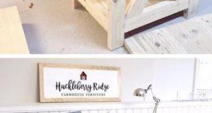 Endurable Unique Woodworking Tools #woodworkingwednesday #DiyWoodworkingDecor