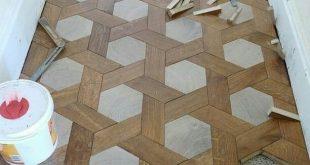 Folgen Sie Dolly Sidana. . #Holzarbeit #Holzdesign #Holz #Holzverarbeitung