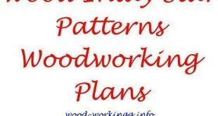 HashtagListveritas Woodworking Wine Rack Woodworking Plans,hashtagListfine woodw...