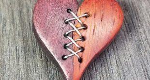 Herz Holz Bauen Sie Ihre Projekte mit unserer Hardware und Schleifmitteln auf: www.igrah