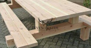 Holzbearbeitungsideen # Holzbearbeitungsbank # Holzbearbeitungsprojekte