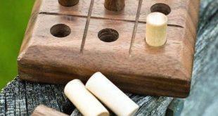 Holzbearbeitungsprojekt DIY Kreative Holzbearbeitungsideen, die Sie selbst kreieren können #wood