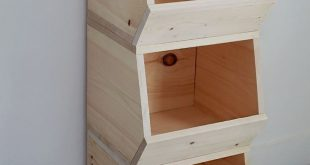 Holzbearbeitungsprojekte, die #woodworkplans verkaufen - #die #Holzbearbeitungsp...
