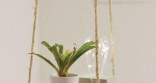 Inspiration: Design zum Hängen in den eigenen vier Wänden