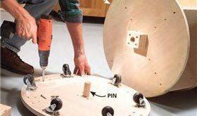 Kleine Shop-Lösungen Tolle Ideen von Weltraumforschern wie Ihnen