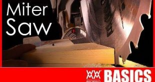 Knowing what to try to find in a saw is the best method to guarantee you are acq...