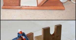Learn woodworking – CLICK ON THE IMAGE to get lots of ideas for woodworking … #WoodWorking