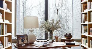 So stellen Sie einen Schrank her: 5 Beispiele in verschiedenen Stilen #WoodWorking