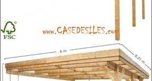 Unglaubliche Ideen: Holzbearbeitungs-Tutorials Produkte Holzbearbeitungs-Tricks großartig …. #WoodWorking