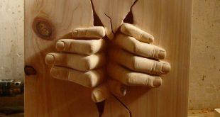 Verblüffende coole Tipps: Wood Working Hacks So entfernen Sie holzverarbeitende …. #WoodWorking