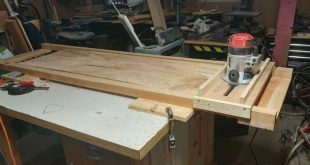 Woodworking Router #WoodworkingCompass Info: 4338220125