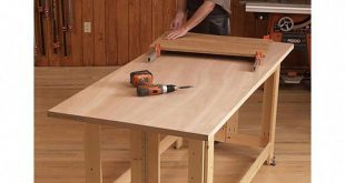 Woodworking Shop #WoodworkingNetwork Referral: 9383144716