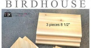 Woodworking Supplies #WoodworkingCareers Referral: 9845572689