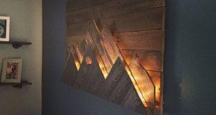 teds Holzbearbeitung. Kann nicht glauben, dass ich das getan habe Nein, ich habe eine … #WoodWorking