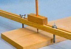 woodworking tool storage #Woodworkingtools